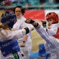 Taekwondo_GBNationals2019_B0014