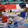 Taekwondo_GBNationals2019_B0018