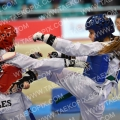 Taekwondo_GBNationals2019_B0019