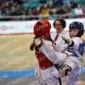 Taekwondo_GBNationals2019_B0021