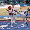 Taekwondo_GBNationals2019_B0025