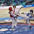 Taekwondo_GBNationals2019_B0026