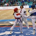 Taekwondo_GBNationals2019_B0028