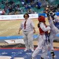 Taekwondo_GBNationals2019_B0029