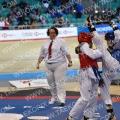 Taekwondo_GBNationals2019_B0030