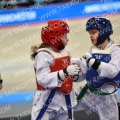 Taekwondo_GBNationals2019_B0038