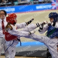 Taekwondo_GBNationals2019_B0041