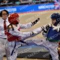 Taekwondo_GBNationals2019_B0042