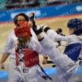 Taekwondo_GBNationals2019_B0044