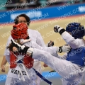 Taekwondo_GBNationals2019_B0045
