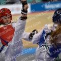 Taekwondo_GBNationals2019_B0048