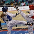 Taekwondo_GBNationals2019_B0051