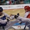 Taekwondo_GBNationals2019_B0055