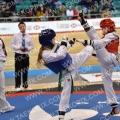 Taekwondo_GBNationals2019_B0063