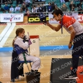 Taekwondo_GBNationals2019_B0065