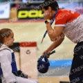 Taekwondo_GBNationals2019_B0068