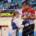 Taekwondo_GBNationals2019_B0070