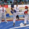 Taekwondo_GBNationals2019_B0072