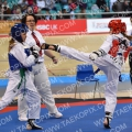 Taekwondo_GBNationals2019_B0074