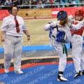 Taekwondo_GBNationals2019_B0077