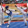 Taekwondo_GBNationals2019_B0079