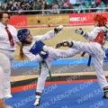Taekwondo_GBNationals2019_B0080