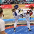 Taekwondo_GBNationals2019_B0081