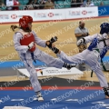 Taekwondo_GBNationals2019_B0082