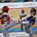 Taekwondo_GBNationals2019_B0085