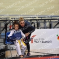 Taekwondo_GBNationals2019_B0096