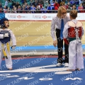 Taekwondo_GBNationals2019_B0098