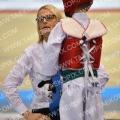 Taekwondo_GBNationals2019_B0100