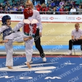 Taekwondo_GBNationals2019_B0101