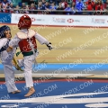 Taekwondo_GBNationals2019_B0105