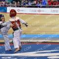 Taekwondo_GBNationals2019_B0106