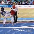 Taekwondo_GBNationals2019_B0109