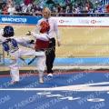Taekwondo_GBNationals2019_B0110