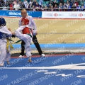 Taekwondo_GBNationals2019_B0112