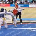 Taekwondo_GBNationals2019_B0113