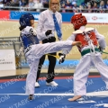 Taekwondo_GBNationals2019_B0116