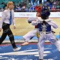 Taekwondo_GBNationals2019_B0121