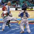 Taekwondo_GBNationals2019_B0122