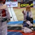 Taekwondo_GBNationals2019_B0128