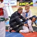Taekwondo_GBNationals2019_B0130