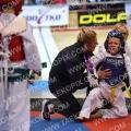 Taekwondo_GBNationals2019_B0132