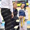 Taekwondo_GBNationals2019_B0136
