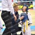 Taekwondo_GBNationals2019_B0138