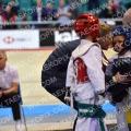 Taekwondo_GBNationals2019_B0141