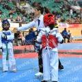 Taekwondo_GBNationals2019_B0143