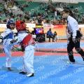Taekwondo_GBNationals2019_B0145